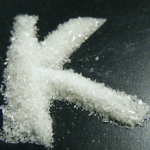 Recreational Use of Ketamine for Medical Practitioners by Monique Lloyd MD