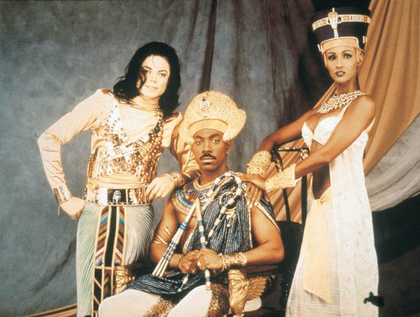 Download Michael Jackson Remember The Time Boppersons