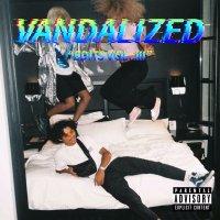 Download / Jarreau Vandal: Vandalized Edits Vol III