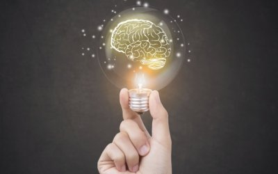 Nootropics For Memory Improvement: Fasoracetam
