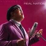 中澤信栄-Real Nation