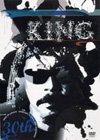 King of organ KANKAWA A LIVE! [DVD]