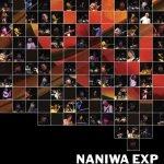 NANIWA EXP. with デニス・チェンバース Drum'n'Drum Tour [DVD]