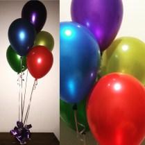 vibrant-balloons-cluster