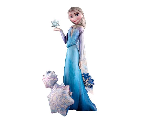 Elsa Airwalker