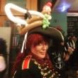 Pirate Theme Balloons and Fun