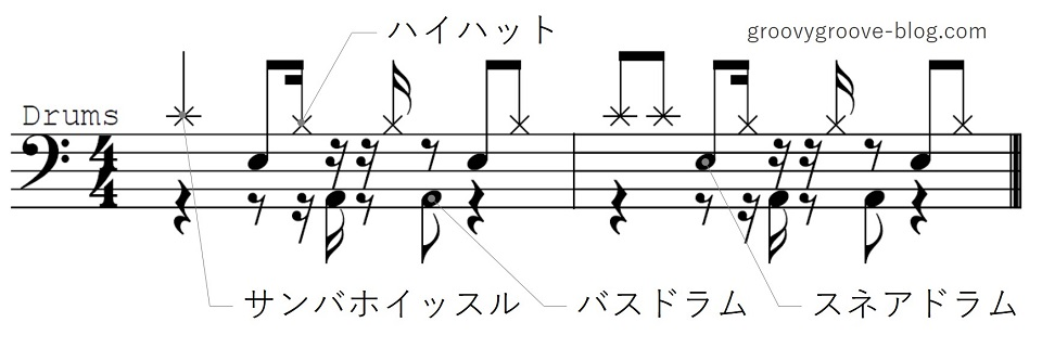 whistle_voicepercussion_02