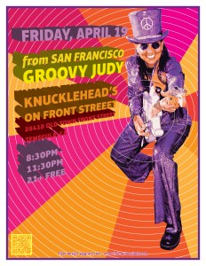 Knucklehead's flyer 04-19-13
