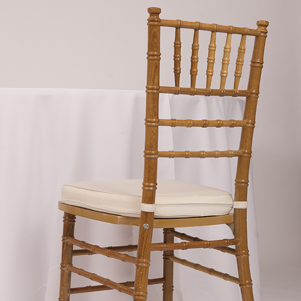 natural chiavari chairs chair pillows for bed wood groovy linen trendy ottawa rentals