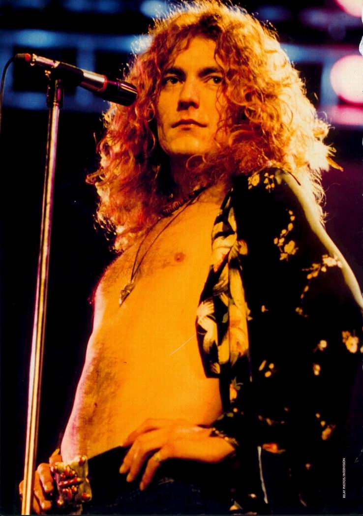 https://i0.wp.com/groovyvic.mu.nu/archives/images/Robert_Plant02.jpg