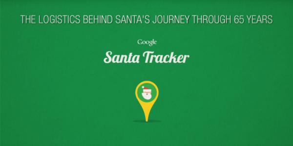 Morai-Logistics-blog-santa-tracker