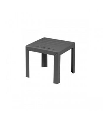 miami low table 40x40