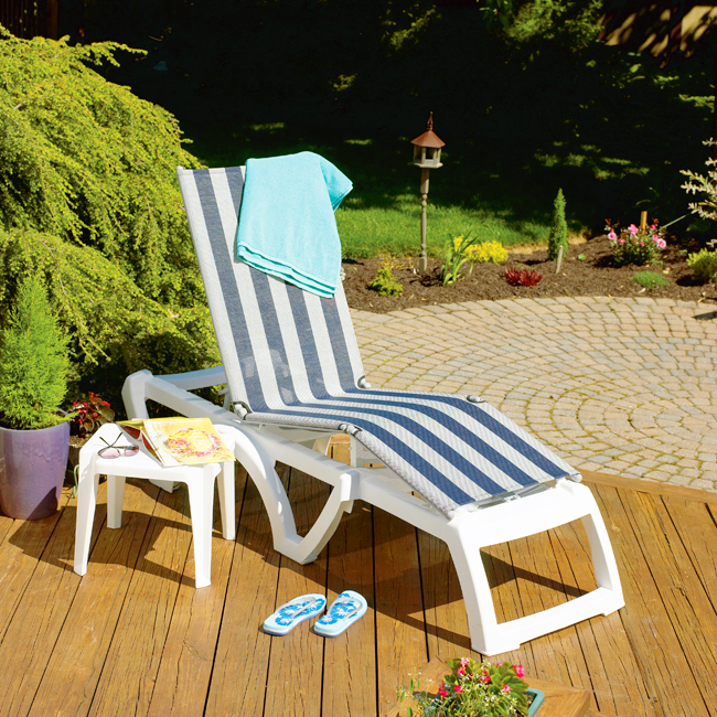 grosfillex madras lounge chairs childrens with arms 2 pool furniture -