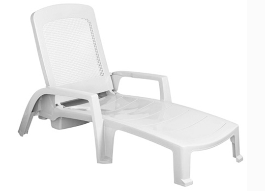 sling stackable patio chairs baby bath chair walmart pool furniture - grosfillex