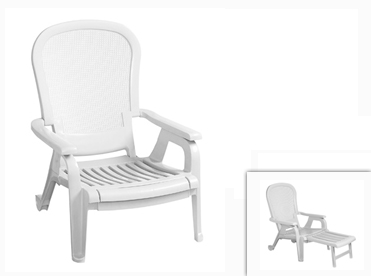 white plastic lounge chairs office online pool furniture grosfillex madras