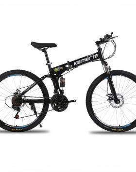 Harga Sepeda Gunung Murah Dibawah 1 Juta : harga, sepeda, gunung, murah, dibawah, Harga, Sepeda, Gunung, Arsip, Grosiran, Jakarta