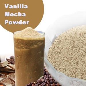 Vanilla-Mocha-Powder-
