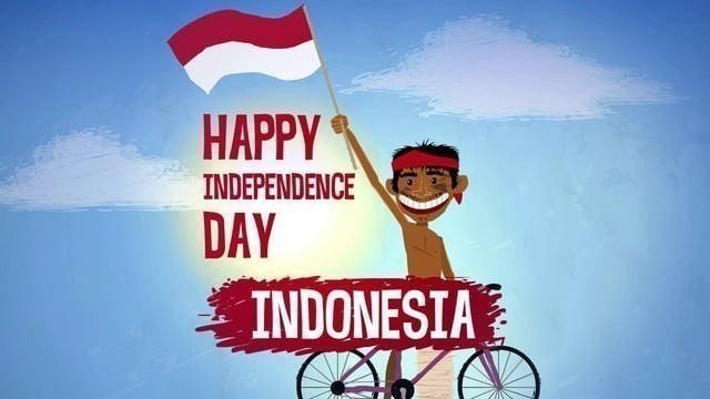 Promo Hari Raya Kemerdekaan