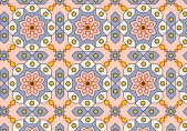 arabic-pattern-background-vector
