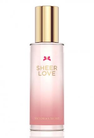 Parfum Isi Ulang Wanita Terlaris : parfum, ulang, wanita, terlaris, Parfum, Wanita, Terlaris, Grosir, Botol, Minyak, Wangi,, Ulang