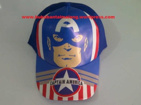 CaptenAmerika