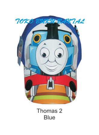 ThomasBlue