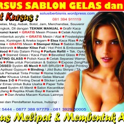 Sofa Studio Musik Bandung Chesterfield With Chaise Http://ww.barang2bagusonline.wordpress.com / Kami Pusat ...
