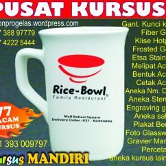 Sofa Murah Di Cianjur Leather Cleaners Http://ww.barang2bagusonline.wordpress.com / Kami Pusat ...