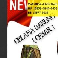produsen distributor agen grosir jual sarung praktis untuk dewasa (13)