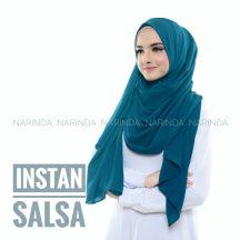 instan-salsa 2