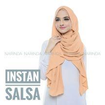 instan-salsa 3