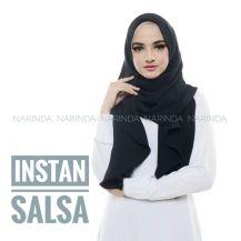 instan-salsa 4