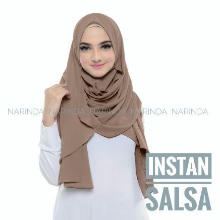 instan-salsa 6