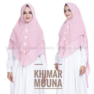 khimar-mouna 9