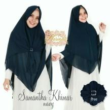 samantha-khimar 6