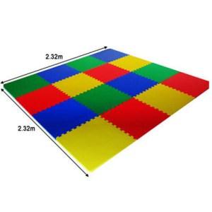 harga-karpet-evamatic-harga-karpet-puzzle-harga-karpet-puzzle-polos-puzzle-lantai-murah-jual-karpet-evamat