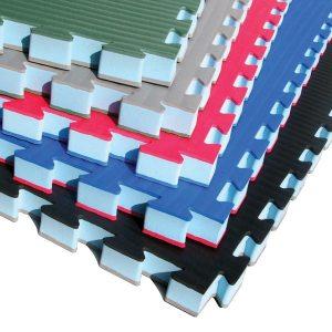 daftar harga matras pencak silat agen distributor grosir pabrik harga produsen supplier toko lapangan gelanggang arena karpet alas