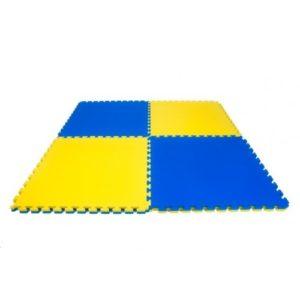 daftar harga matras silat agen distributor grosir pabrik harga produsen supplier toko lapangan gelanggang arena karpet alas