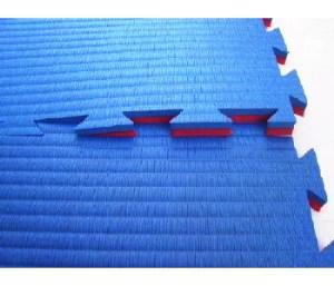 jual matras taekwondo bekas agen distributor grosir pabrik harga produsen supplier toko lapangan gelanggang arena karpet alas
