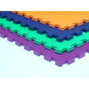beli matras aikido agen distributor grosir pabrik harga produsen supplier toko lapangan gelanggang arena karpet alas