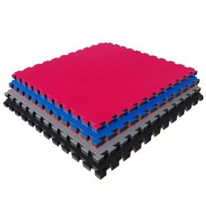 harga matras taekwondo agen distributor grosir pabrik harga produsen supplier toko lapangan gelanggang arena karpet alas