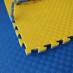 daftar harga matras taekwondo agen distributor grosir pabrik harga produsen supplier toko lapangan gelanggang arena karpet alas