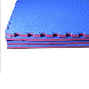 jual matras judo agen distributor grosir pabrik harga produsen supplier toko lapangan gelanggang arena karpet alas