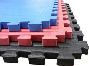 jual matras judo surabaya agen distributor grosir pabrik harga produsen supplier toko lapangan gelanggang arena karpet alas