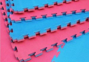 matras Hankido agen distributor grosir pabrik harga produsen supplier toko lapangan gelanggang arena karpet alas