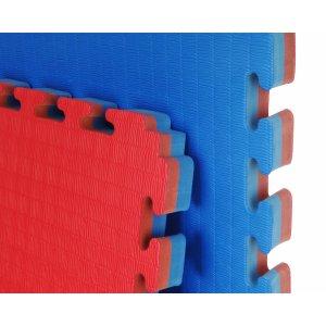 matras Jujutsu agen distributor grosir pabrik harga produsen supplier toko lapangan gelanggang arena karpet alas