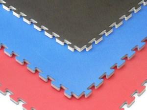 spesifikasi matras judo agen distributor grosir pabrik harga produsen supplier toko lapangan gelanggang arena karpet alas