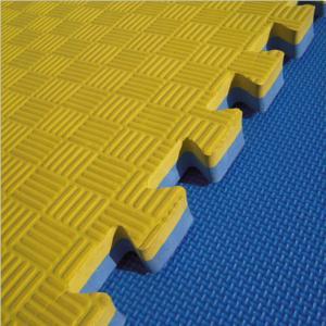 matras judo bandung agen distributor grosir pabrik harga produsen supplier toko lapangan gelanggang arena karpet alas