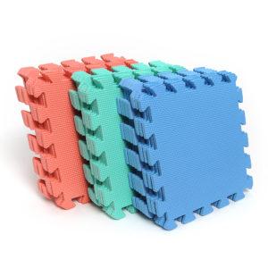 matras aikido harga agen distributor grosir pabrik harga produsen supplier toko lapangan gelanggang arena karpet alas