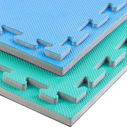 matras pagar nusa agen distributor grosir pabrik harga produsen supplier toko lapangan gelanggang arena karpet alas